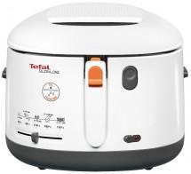 Tefal FF162131