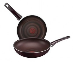 Tefal Frying pan D5040452 Pleasure 24 cm