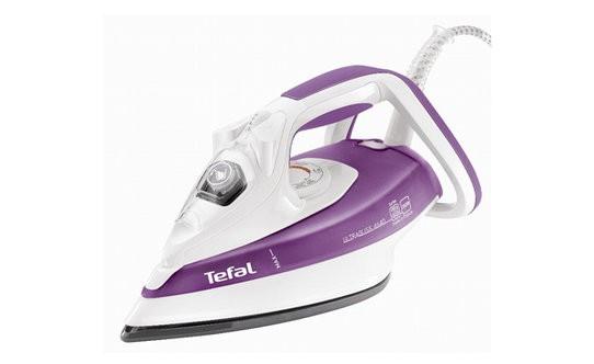 Tefal FV4640 Ultragliss 40