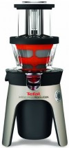 Tefal Infiny Press Revolution ZC500H38