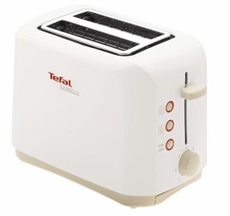 Tefal TT356430