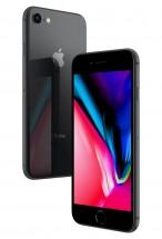 Telefon APPLE iPhone 8 64GB Space Gray