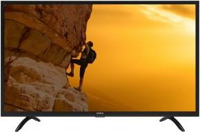 Televízia Vivax LED-32LE94T2S2