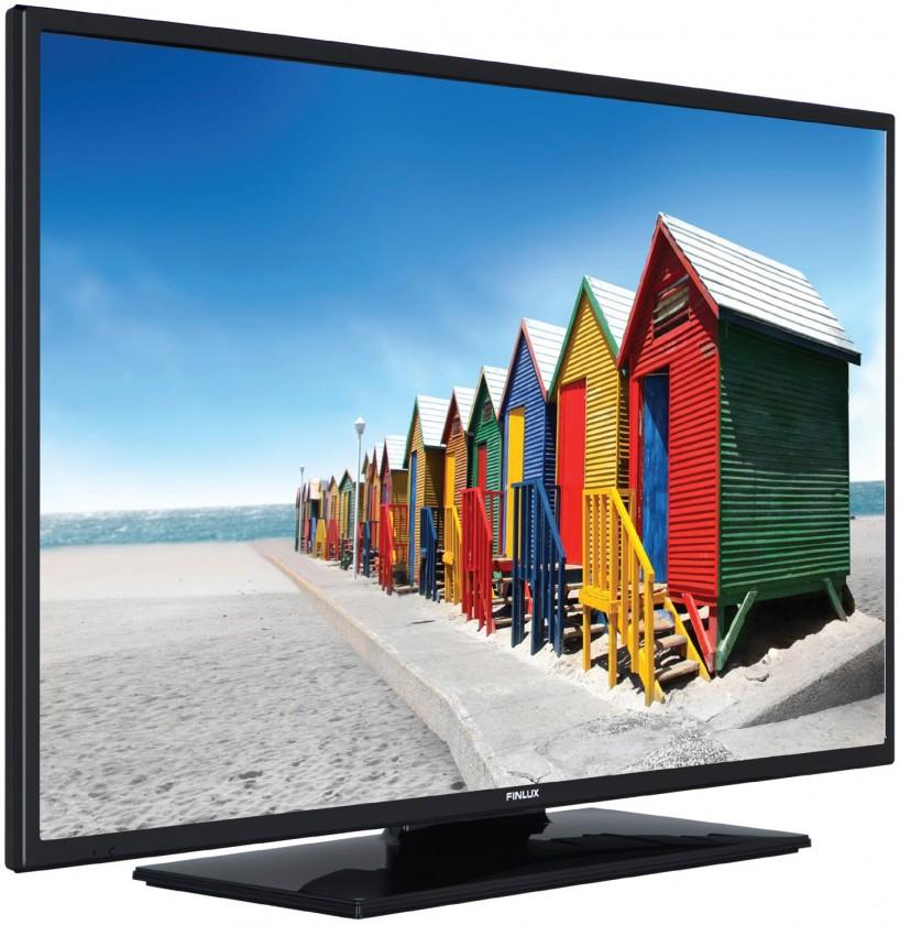 Televízne príslušenstvo Finlux 43FFC5160