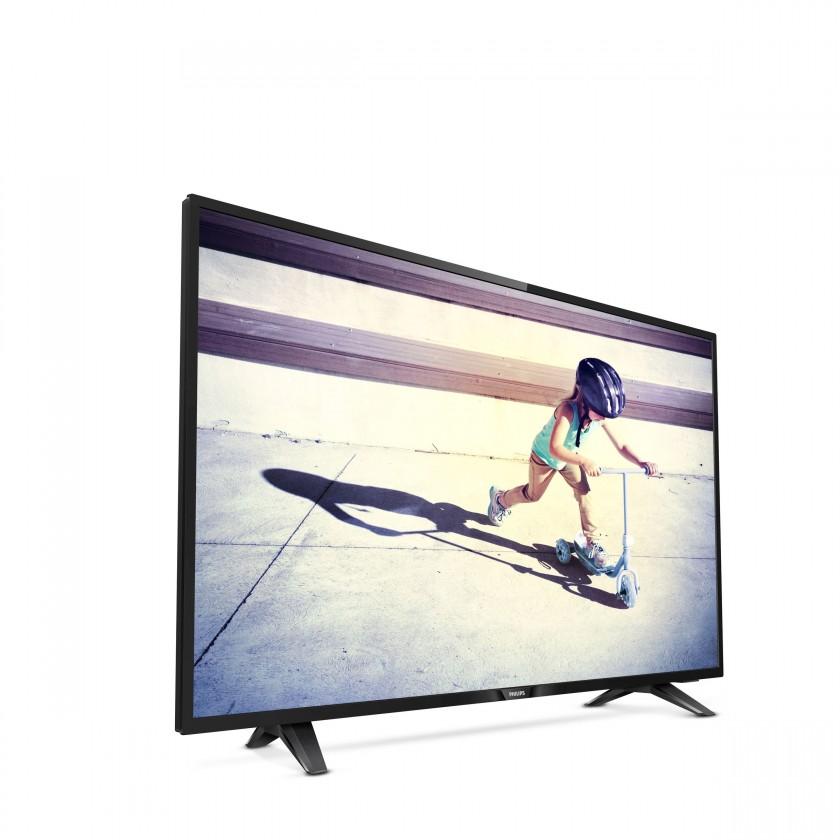 Televízne príslušenstvo Philips 43PFS4132