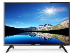 """Televízor Changhong LED32E4500ST2 (2018) / 32"""" (80 cm)"""