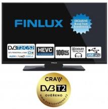 """Televízor Finlux 32FHC4660 (2020) / 32"""" (82 cm) POŠKODENÝ OBAL"""