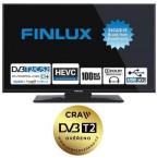 """Televízor Finlux 32FHC4660 (2020) / 32"""" (82 cm)"""