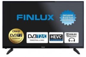 "Televízor Finlux 32FHD4020 (2020) / 32"" (82 cm)"