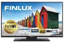 "Televízor Finlux 39FFC4660 (2020) / 39"" (99 cm)"