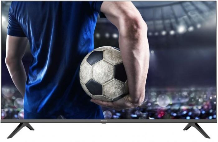 """Televízor Hisense 40A5100F (2020) / 40"""" (100 cm)"""