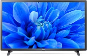 "Televízor LG 32LM550B (2019) / 32"" (108 cm)"