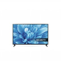 "Televízor LG 32LM550B (2019) / 32"" (80 cm)"
