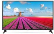 "Televízor LG 43LK5000PLA (2018) / 43"" (108 cm)"