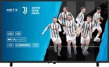 "Televízor Metz 32MTC1000 (2021) / 32"" (80 cm)"