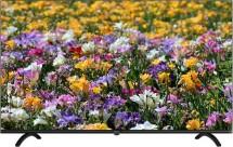 """Televízor Metz 40MTB2000 (2020) / 40"""" (100 cm)"""
