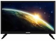 "Televízor Orava LT-615 (2019) / 22"" (55 cm)"