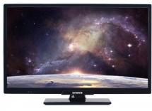 "Televízor Orava LT-636 (2020) / 24"" (60 cm)"