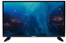 "Televízor Orava LT-847 (2019) / 32"" (80 cm)"