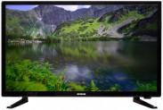"Televízor Orava LT630 (2011) / 24"" (61 cm)"