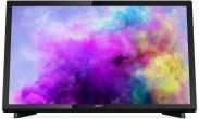 "Televízor Philips 22PFS5403/12 (2018) / 22"" (55 cm)"