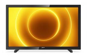 "Televízor Philips 24PFS5505 (2020) / 24"" (60 cm)"