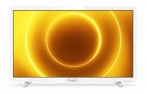 """Televízor Philips 24PFS5535 (2020) / 24"""" (60 cm) POŠKODENÝ OBAL"""