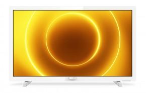 "Televízor Philips 24PFS5535 (2020) / 24"" (60 cm) POUŽITÉ, NEOPOTR"