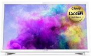 "Televízor Philips 24PFS5603 (2018) / 24"" (60 cm)"