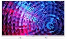 "Televízor Philips 32PFS5603 (2018) / 32"" (80 cm)"