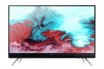 "Televízor Samsung UE32K4102 (2016) / 32"" (80 cm) POŠKODENÝ OBAL"