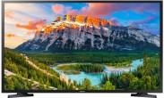 "Televízor Samsung UE32N5002 (2018) / 32"" (80 cm)"
