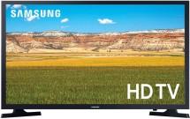"Televízor Samsung UE32T4302 (2020) / 32"" (81 cm)"