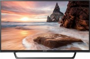 """Televízor Sony KDL32RE405 (2017) / 32"""" (80 cm) POŠKODENÝ OBAL"""