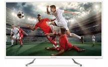 "Televízor Strong SRT32HZ4013NW (2018) / 32"" (80 cm)"