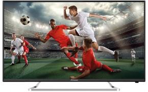 Televízor Strong SRT40FZ4013N (2018) / 40'' (101 cm)