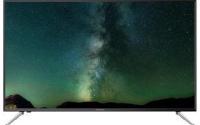 "Televízor Strong SRT50UC4013 (2020) / 50"" (126 cm)"