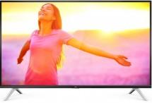 "Televízor TCL 32DD420 (2018) / 32"" (81cm)"
