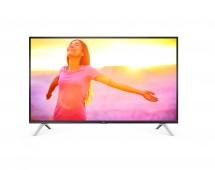 "Televízor TCL 40DD420 (2019) / 40"" (100 cm)"