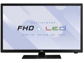 "Televízor Trevi LTV 2202 SAT (2020) / 22"" (55 cm)"
