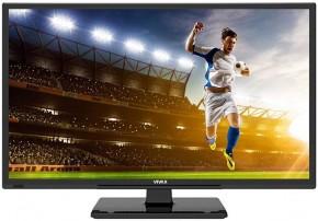 "Televízor Vivax 24LE79T2S2 (2019) / 24"" (60 cm)"