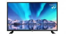 "Televízor Vivax 32LE130T2S2 (2021) / 32"" (80 cm)"