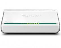 Tenda S105 - 5-port Mini Eco Fast Ethernet Switch
