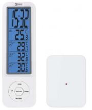Teplomer digitálny bezdrôtový E3078