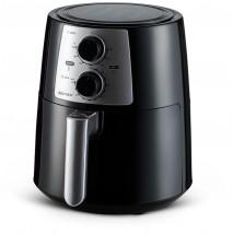 Teplovzdušná fritéza Delimano AIRFRYERPROBL Air Fryer Pro,3,5l