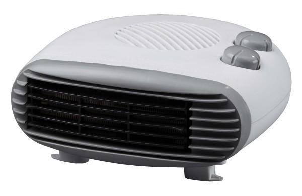 Teplovzdušný ventilátor Ardes 450 ROZBALENO