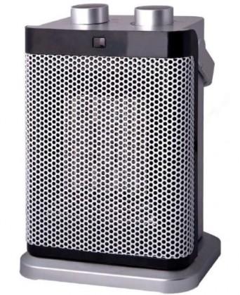 Teplovzdušný ventilátor Ardes 4P01
