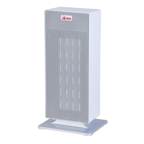 Teplovzdušný ventilátor Ardes 4P02