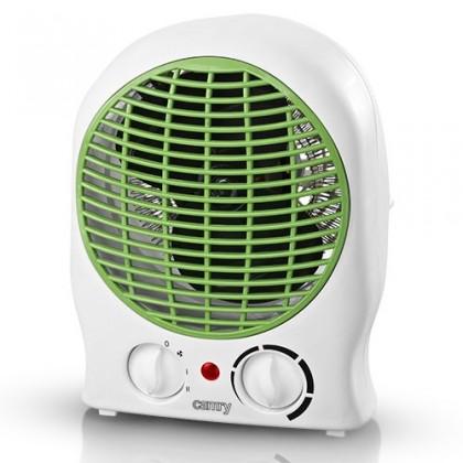Teplovzdušný ventilátor CAMRY CR7706G