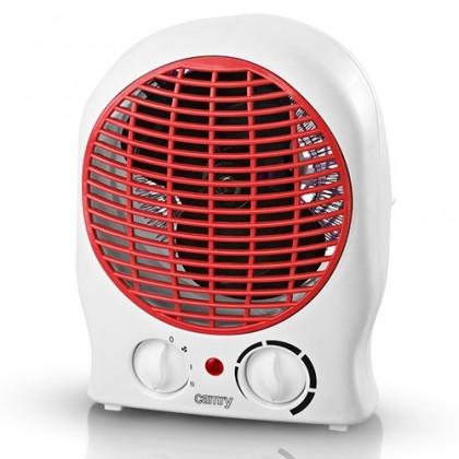 Teplovzdušný ventilátor CAMRY CR7706R